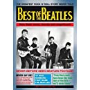 Best of the Beatles: Pete Best - Mean, Moody and Magnificent