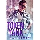 The Token Yank