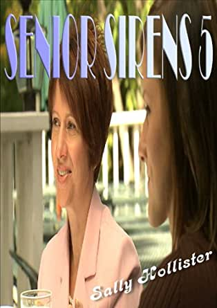 hollister senior singles Christian singles events, activities, groups in california (ca) for fellowship, bible study, socializing also christian singles conferences, retreats, cruises, vacations.
