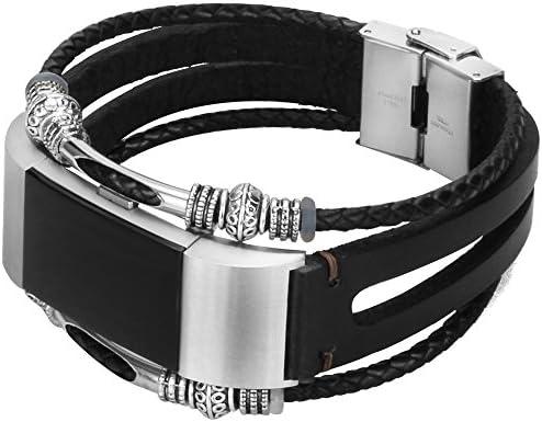 Somoder Handmade Vintage Bracelet Adjustable product image