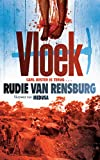 Vloek (Afrikaans Edition)