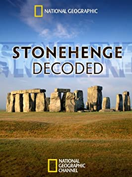 Stonehenge Decoded / Amazon Instant Video