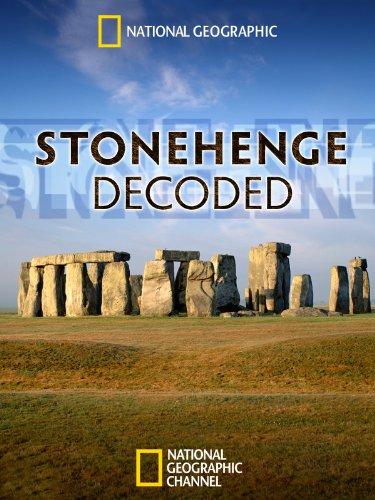 Stonehenge Decoded / Amazon Instant Video