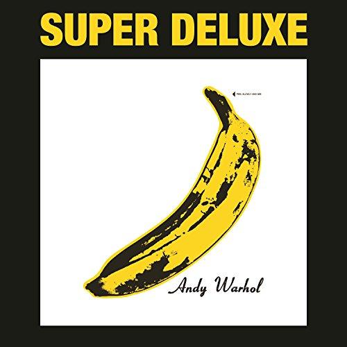 The Velvet Underground & Nico ...