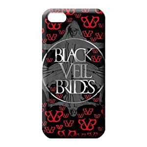 iphone 6 Nice With Nice Appearance For phone Cases mobile phone carrying covers black veil brides