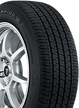 Firestone Champion Fuel Fighter All-Season Radial Tire 225//65R17 102T