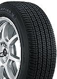 Firestone 15658 Champion Fuel Fighter All-Season Radial Tire - 235/55R18 100V