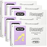 Denosyl For Cats and Small Dogs, 90mg 180 Tablets (6-Pack)