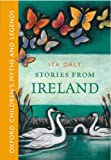 Stories from Ireland, Ita Daly, 019272861X