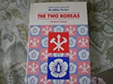 img - for The Two Koreas (Foreign Policy Association Headline Series No. 269) book / textbook / text book