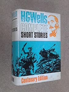 the literary career and works of herbert george wells Wells began his writing career in the short story form, but he gained literary fame with the time machine, the first of his scientific romances  wells 1984 is a more eccentric work of autobiography, dealing largely with wells's extramarital affairs wells,  victorian literature.