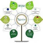 Bolsa-de-residuos-organicos-de-30L-con-asa-Made-in-Germany-100-compostable-y-biodegradable-tambien-disponible-en-6L-10L-20L