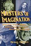 Masters of Imagination, Michael McCarty, 1593936303
