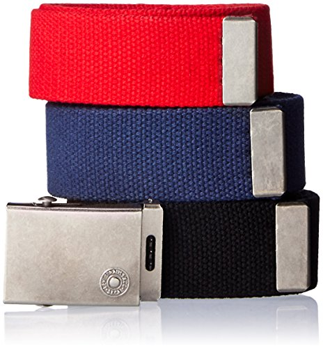How to find the best belt for men leather red for 2020?