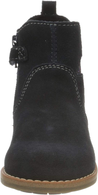 Lurchi M/ädchen Fenja-tex Chelsea-Stiefel