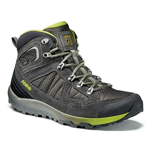 d91a9de49ce Asolo Boots - Trainers4Me