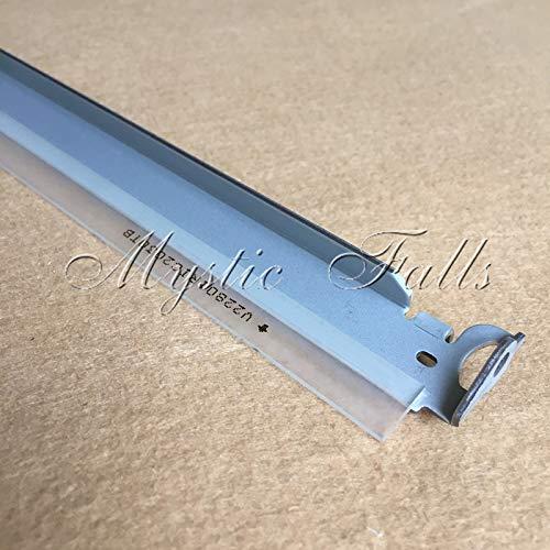 Yoton 5X Compatible for Ricoh Aficio MP C2030 C2050 C2550 MPC2050 MPC2550 MPC2051 MPC2551 MPC2030 IBT Transfer Belt Cleaning Blade by Yoton (Image #2)