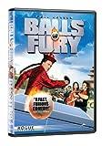 Balls of Fury (Full Screen) (2007) Dan Fogler; Christopher Walken