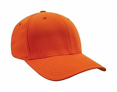 9b6d59d8b312a Image Unavailable. Image not available for. Color  Premium Original Flexfit  Wooly Combed Twill Cap ...