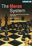 The Meran System, Steffen Pedersen, 1901983285