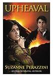 Upheaval, Suzanne Perazzini, 1491203447