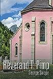 Reverand T. Pimp