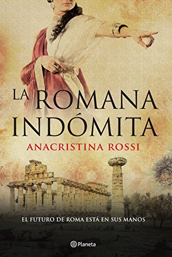 INDOMITA LIBRO PDF DOWNLOAD