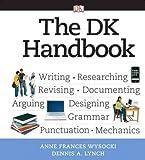 The DK Handbook 9780205629084