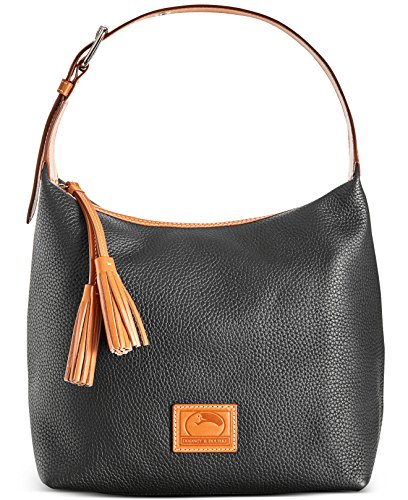Black Dooney And Bourke Handbags - 9
