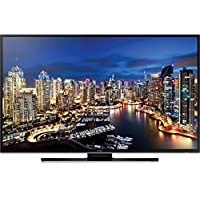 The Worlds Thinnest Outdoor LED TV. The Diamond Pro Series 55 Samsung 4K Outdoor LED HD TV