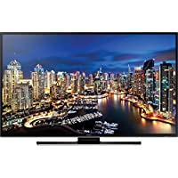 The Worlds Thinnest Outdoor LED TV. The Diamond Pro Series 65 Samsung 4K Outdoor LED HD TV