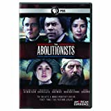 Buy American Experience: The Abolitionists
