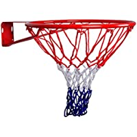 Avessa Basketbol Çemberi Fileli, 45 cm