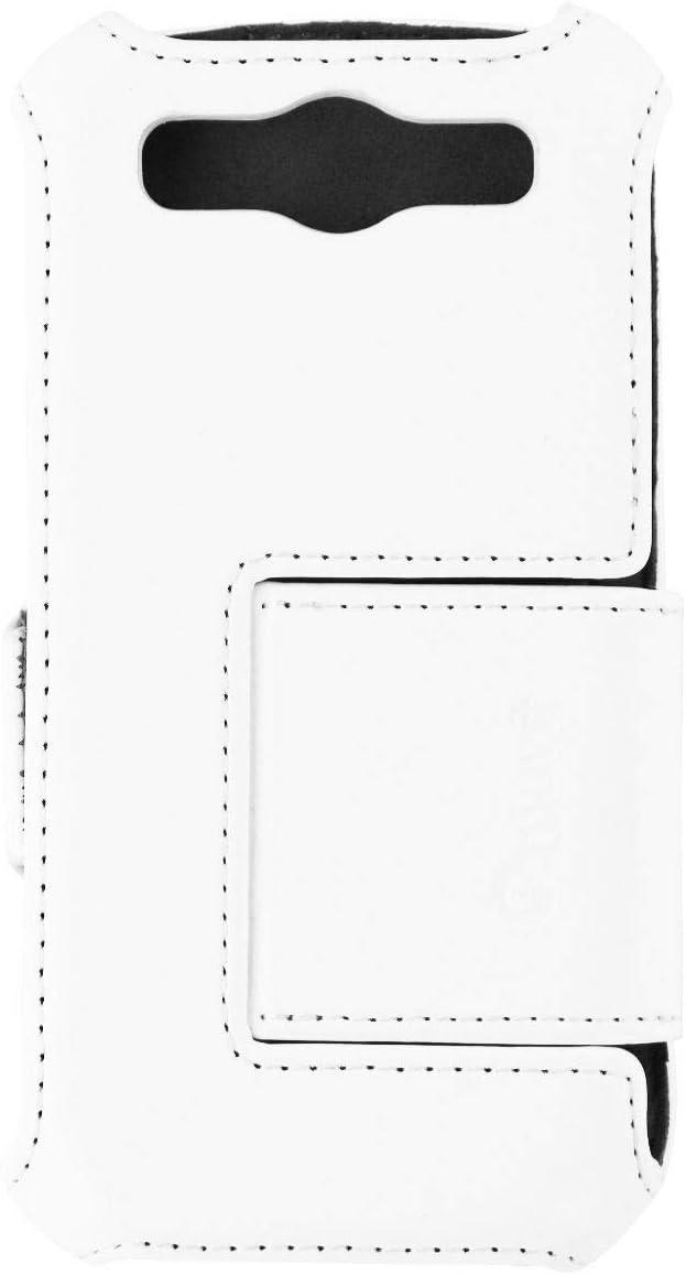 Muvit Folio Case Wallet Cover PU