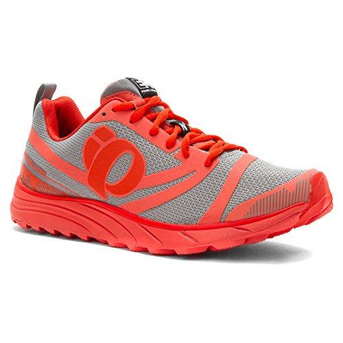 Pearl Izumi Women s EM Trail N2 Trail Running Shoe