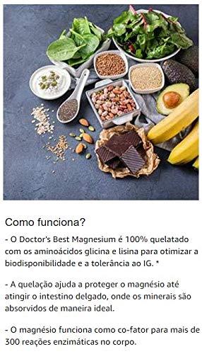 MAGNESIO SANTA ISABE Sales magnesio baÑo 500 gr: Amazon.es: Salud y cuidado personal