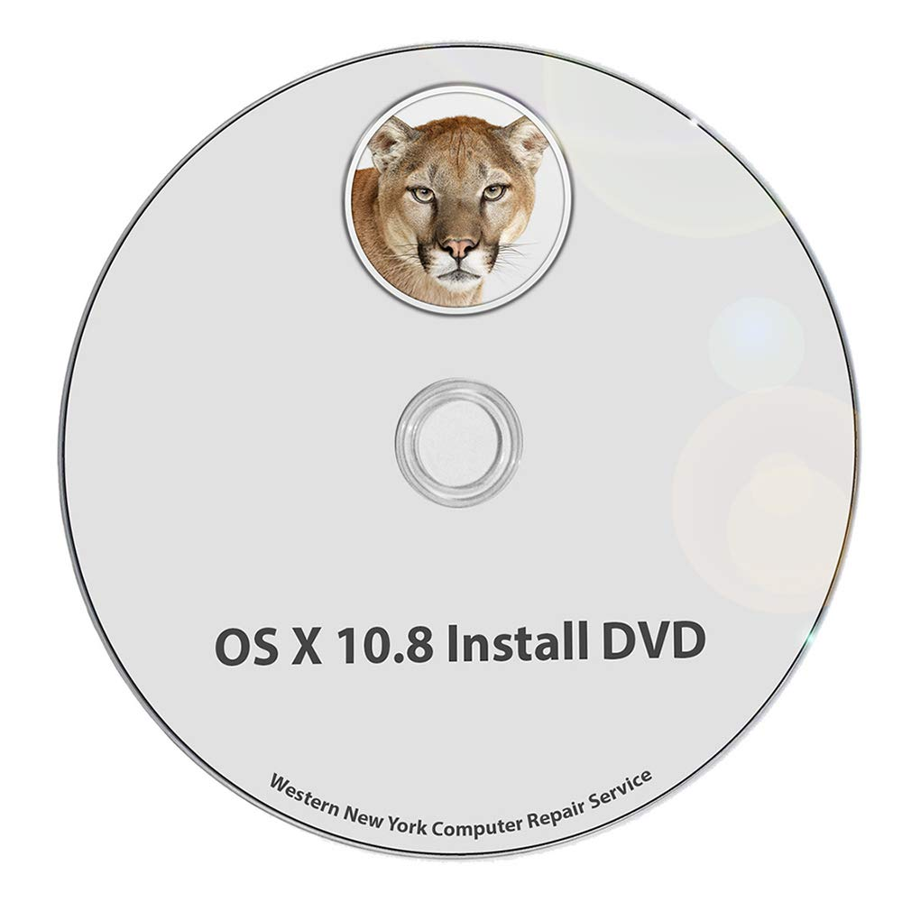 What You Need to Run OS X Mountain Lion on Your Mac