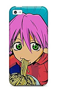 High-quality Durable Protection Case For Iphone 4/4s(flcl)