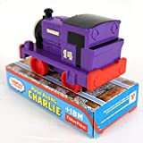 Fisher-Price My First Thomas & Friends Push Along Charlie Train