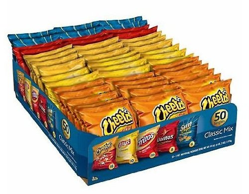 frito-lay-classic-mix-variety-pack-1-oz-50-ct-by-lays