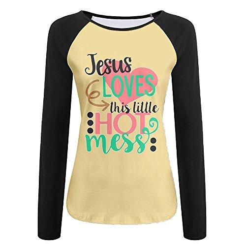 mess dress code - 4