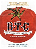 tuna salad recipe - The B.T.C. Old-Fashioned Grocery Cookbook: Recipes and Stories from a Southern Revival
