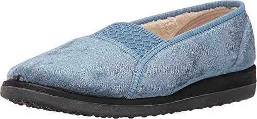 Womens Blue Foamtreads Blue Quartz Womens Foamtreads Quartz aEzzqwF