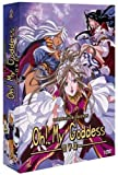 DVD Oh! My Goddess - Box Set [CE] [2 DVDs] [Import allemand]