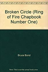 Broken Circle (Ring of Fire Chapbook Number One)