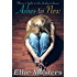 Ashes to New: An Angel Fire Rock Romance Prequel