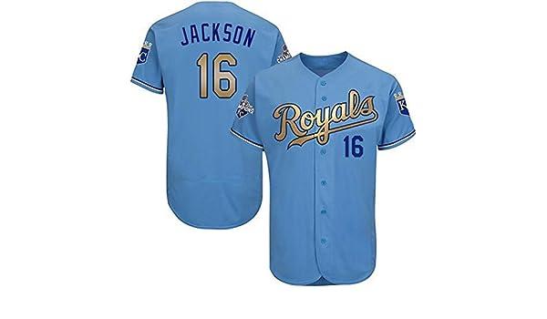 16 bo jackson jersey amazon rh teamforcare com
