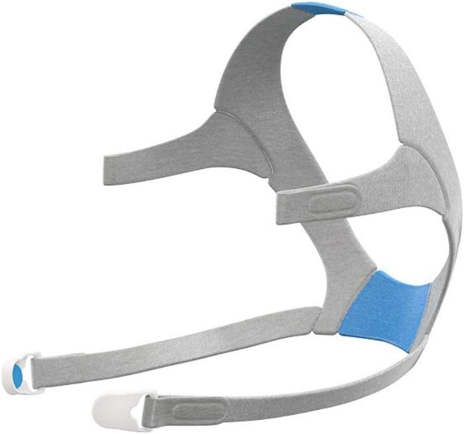 resmed mask airfit n20