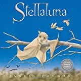 #9: Stellaluna 25th Anniversary Edition