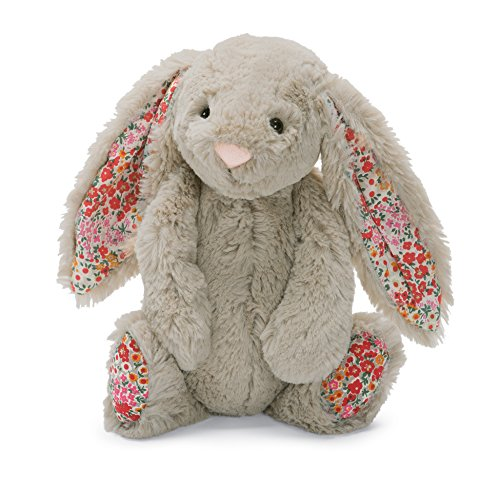 y Bunny, Medium, 12 inches ()